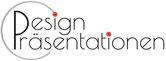 Design Präsentationen
